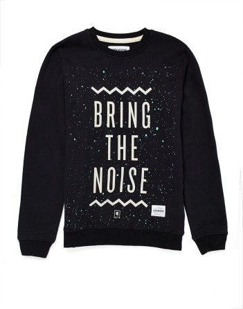 supreme_being_sweatshirt_with_bring_the_noise_print_copy