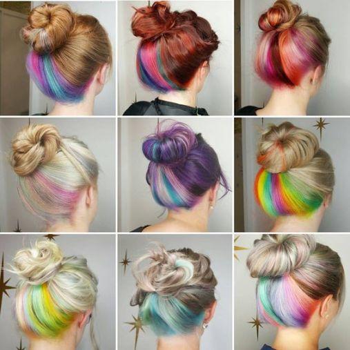 secret hair 4